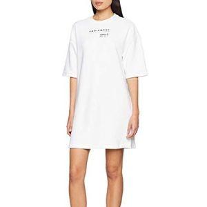 Adidas Equipment EQT Tee Dress